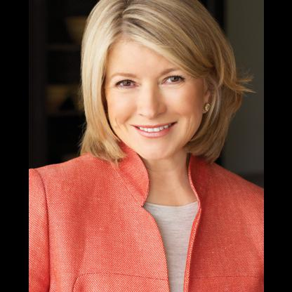 Prosecution and defense present closing arguments in Martha Stewart stock case