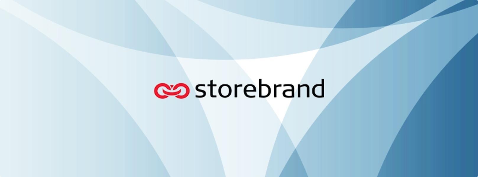 Storebrand Travel Insurance