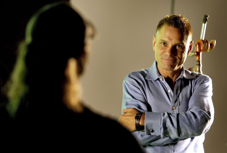 Kevin Harrington's Million Dollar Per Week Time Management Advice