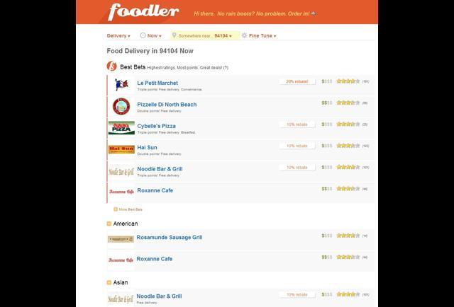 Food specials the baron banting menu specials cambridge for Accord asian cuisine menu