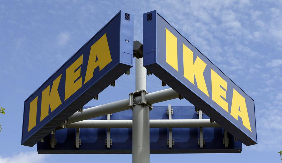 How IKEA Delights Its Customers