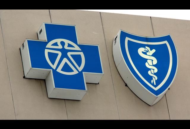 Why Hospitals Should Fear Blue Cross Primary Care Centers