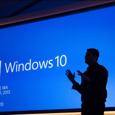 Why Microsoft Announced Windows 10 Is 'The Last Version Of Windows'