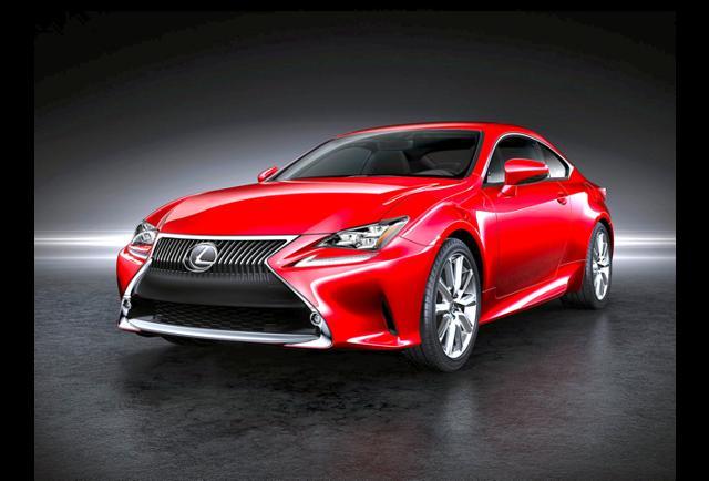 Luxury Vehicle: Safest Luxury Large Cars.html