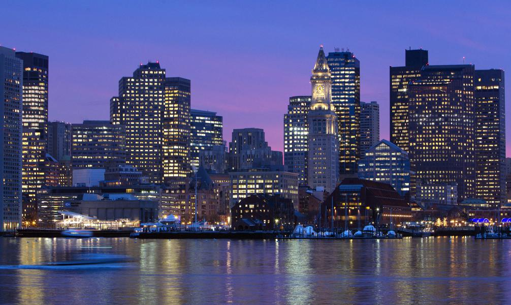 Develop A Localized Investment Strategy When Considering Real Estate In The Northeast