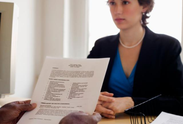 Seven Ways To Perfect Your Resume – Perfect Your Resume