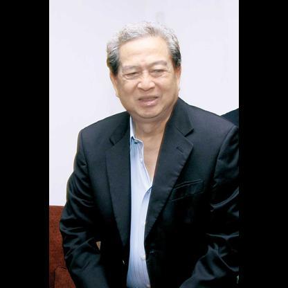 Robert Budi Hartono (Forbes.com)