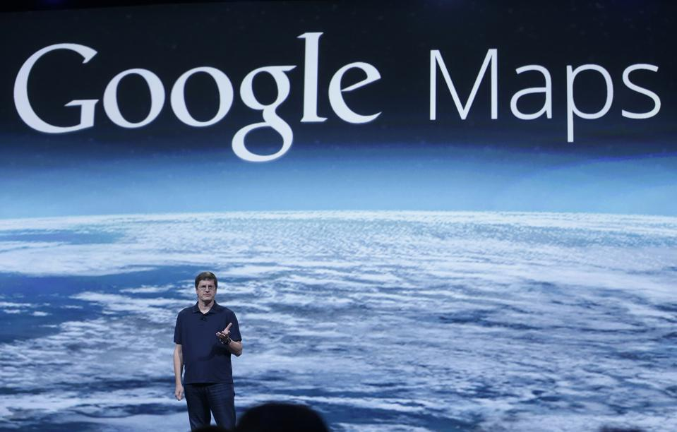 Google's New Feature May Drive Customers Away And Other Small Business Tech News This Week