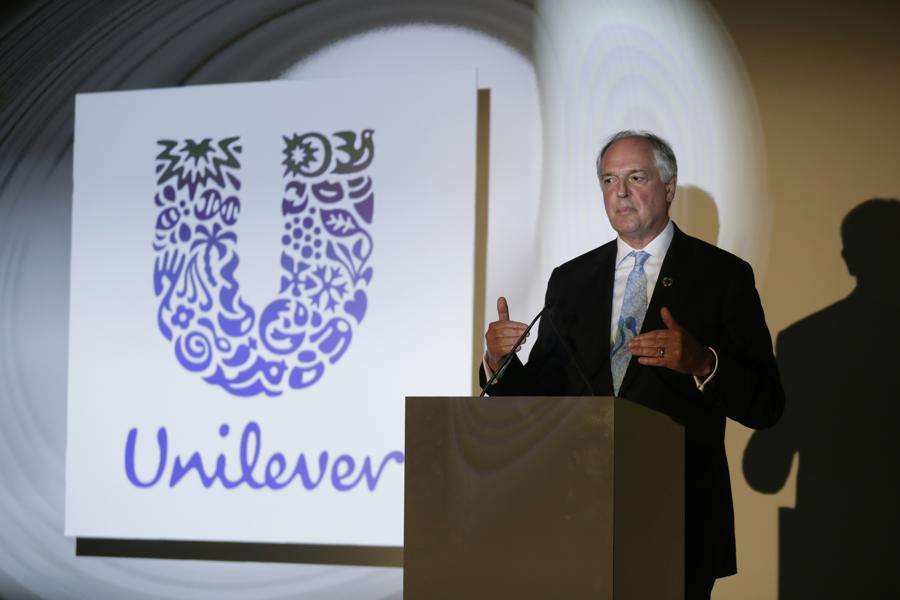 crs unilever crimes Unilever corporate crimes promoting consumerism misleading marketing market domination procter&gamble and unilever reach agreement pushing the neoliberal agenda and spreading false.