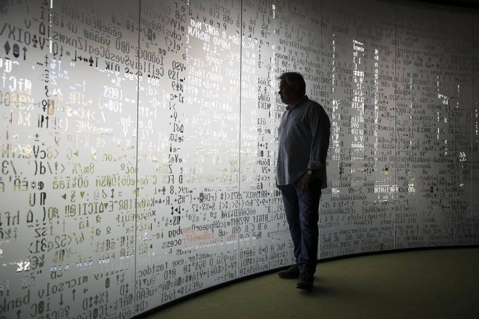 Russia's Kaspersky Lab Finds Says Notorious 'FinSpy' Malware Can Read Secret Chats