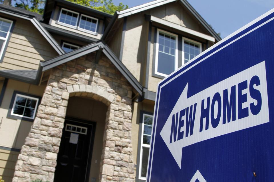 4 Bad Reasons Millennials Buy Homes