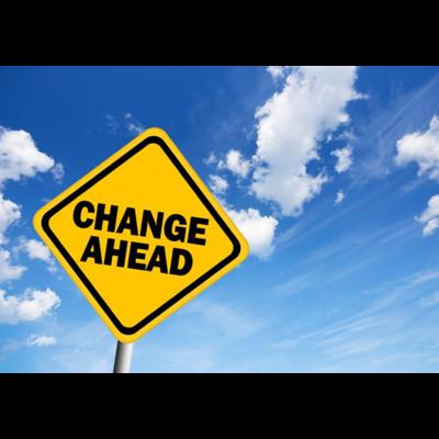 what to think about when youre considering a new career - Why Do You Want To Change Your Job