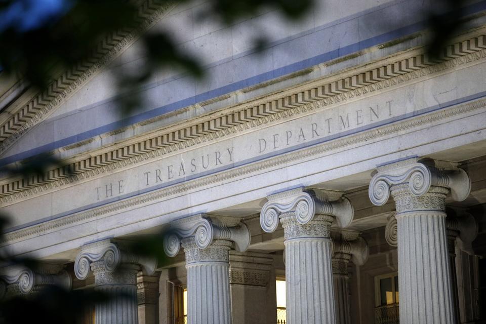 TikTok, National Security, cfius, treasury, congress, firrma