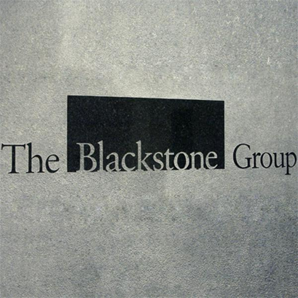 No. 1 The Blackstone Group - In Photos: The Top 10 ...