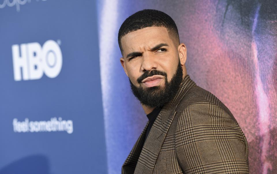 Drake's Net Worth: $150 Million In 2019
