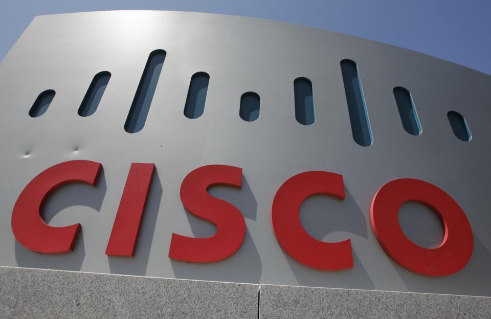 Cisco Top In European Startup Collaboration Thanks To London Activities