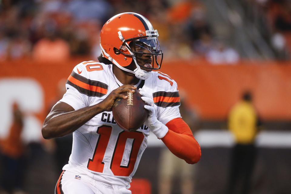 Fantasy Football Takeaways From Week 2 Of NFL Preseason