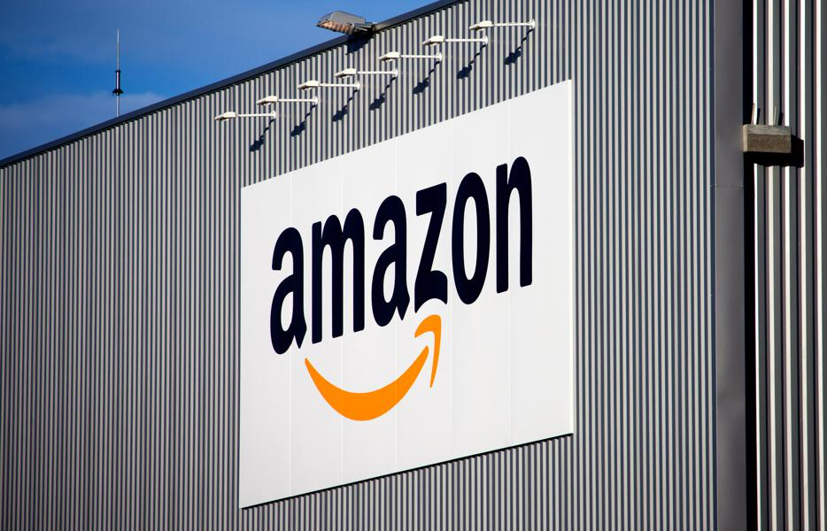 In First Move Into Middle East, Amazon Confirms Purchase of Souq