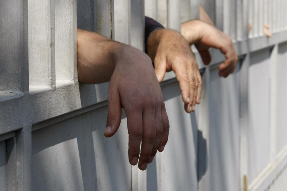 A new report highlights how correctional education programs can prepare incarcerated individuals for life after release.