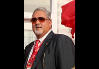 Vijay Mallya's net worth drops by $50 million - ndtv.com