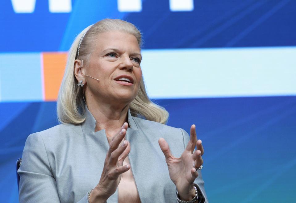 IBM Announces A Universal Platform For Data Science