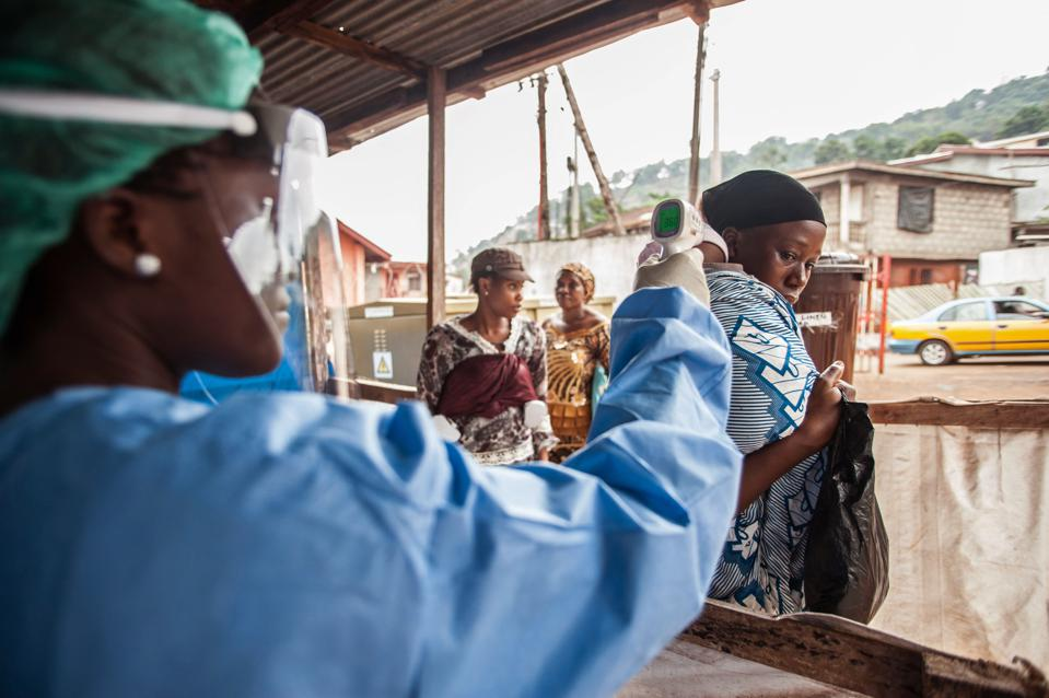 sierra leone research paper Social justice in the public sector: the sierra leone  sierra leone  abstract- the paper presents social  international journal of scientific and research.