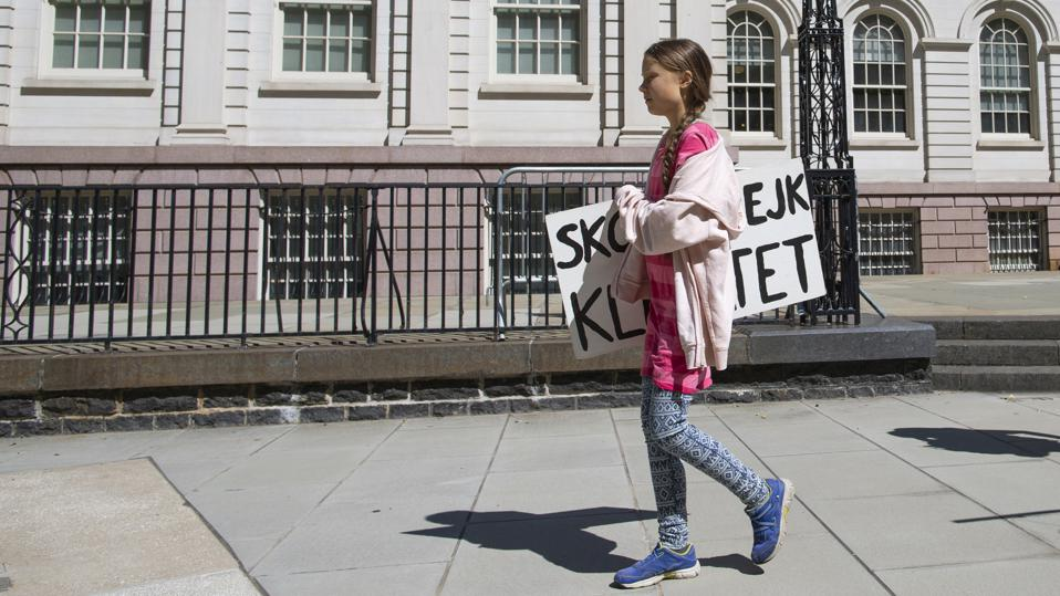 Autism advocacy organizations issued condemnations.