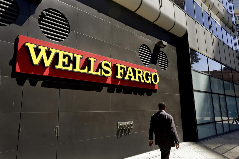 Wells Fargo And The True Cost of Culture Gone Wrong