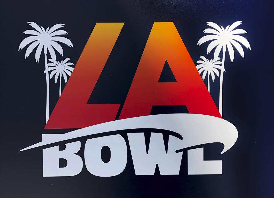 Los Angeles Bowl