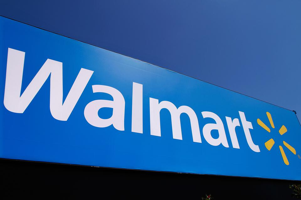 Really Big Data At Walmart: Real-Time Insights From Their 40+ Petabyte Data Cloud
