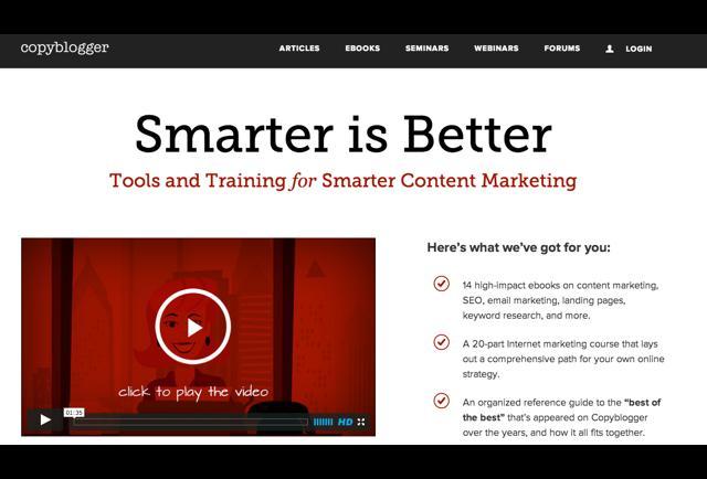 Harvard business review blogs 100 best websites for entrepreneurs fandeluxe Images