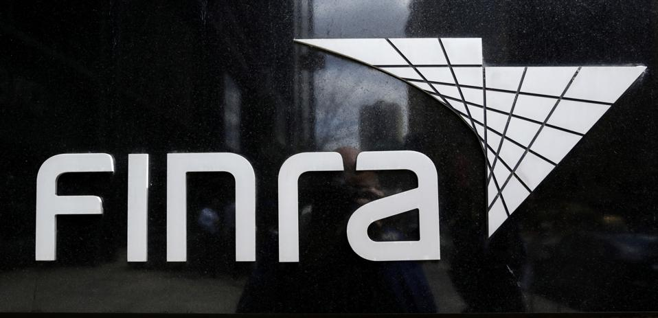 FINRA And Social Media: What To Expect From New Guidance