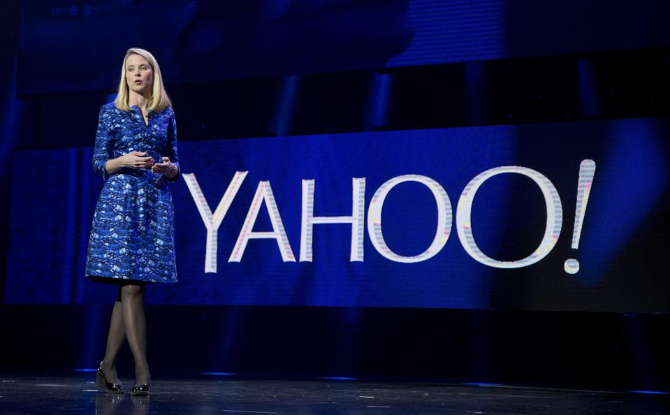 How Bad Leadership Doomed Yahoo: CEO Mistakes Are Costly