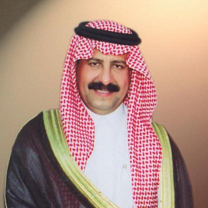 Image result for Sultan bin Mohammed Bin Saud Al Kabeer