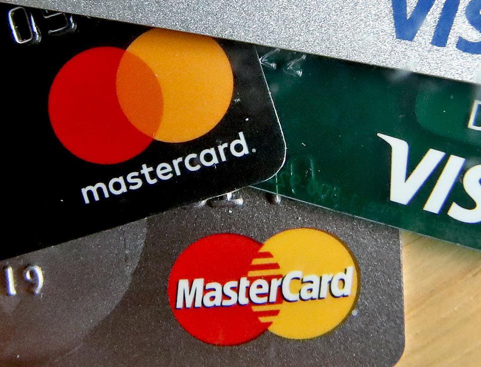 NerdWallet-Millennial Money-Card Benefits
