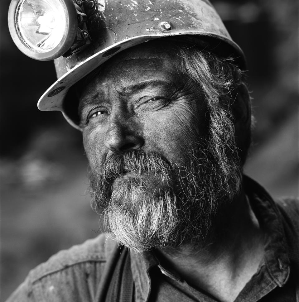 Trump Needs To Support The Renewable Energy Industry And Coal Miners