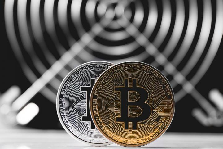 Will This Battle For The Soul Of Bitcoin Destroy It?